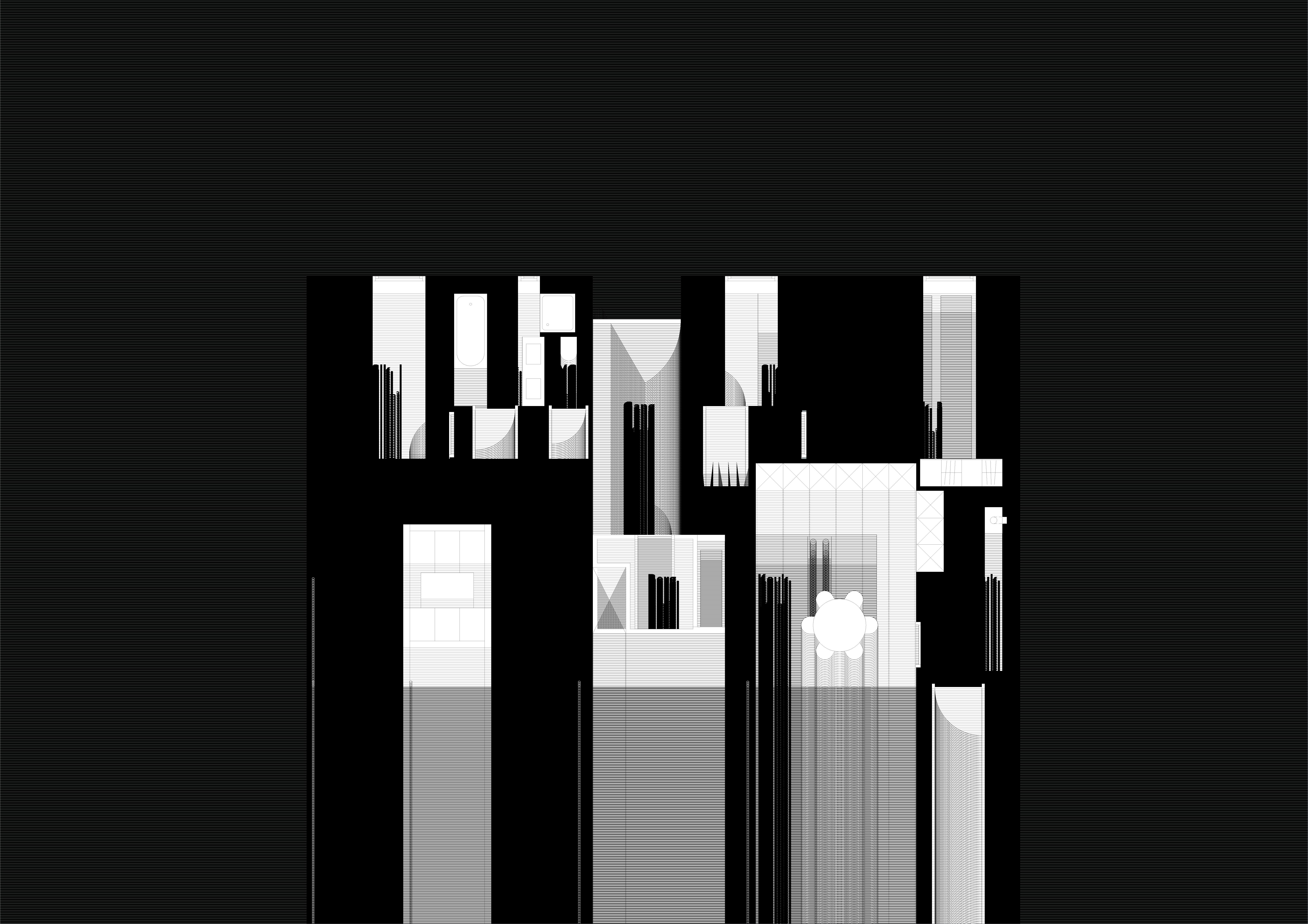 01-plattegrond-tuinkamer-1_100