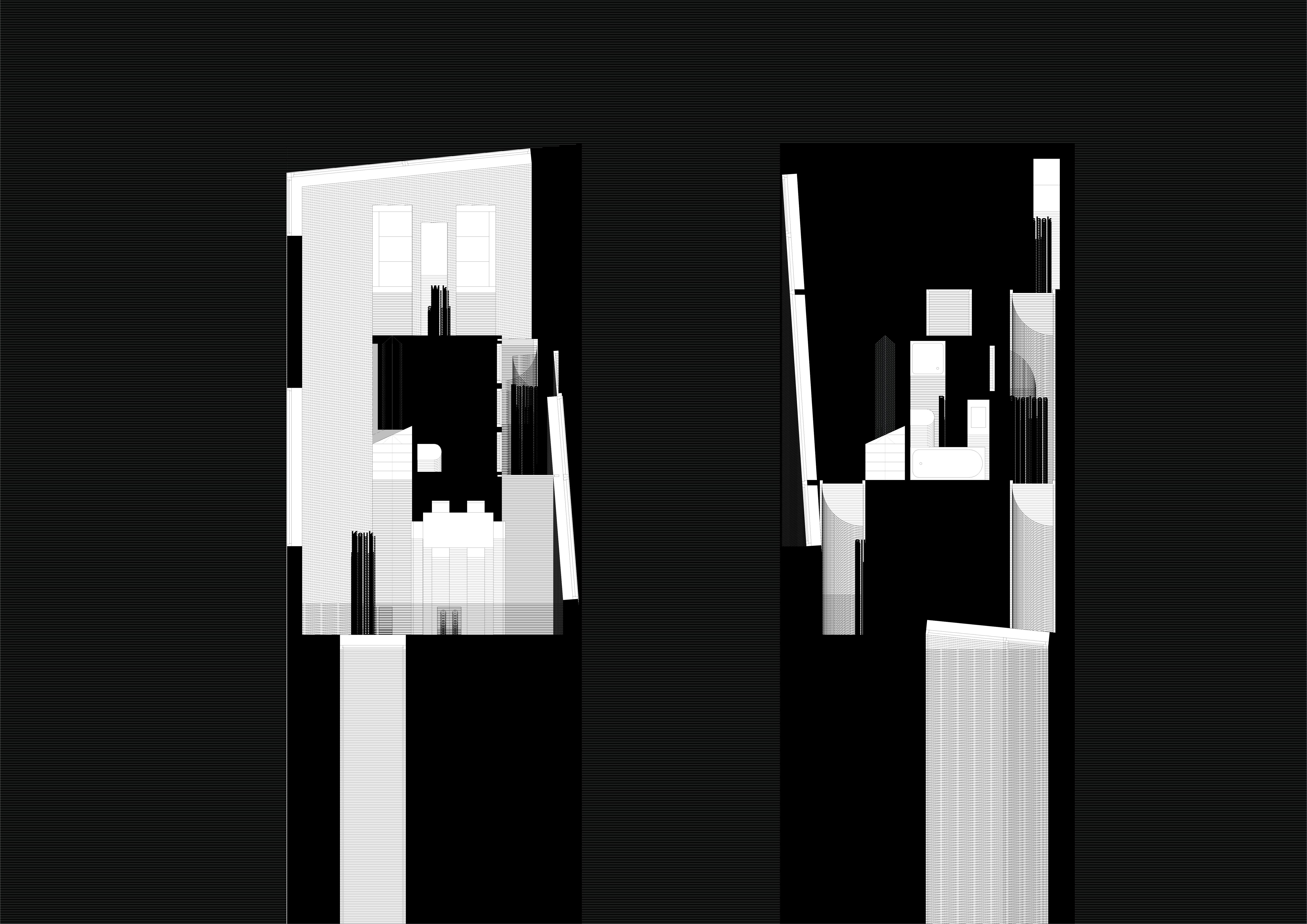 01-plattegrond-villa