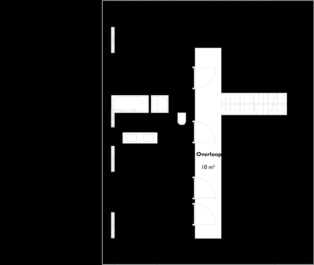 04-plattegrond-schuurwoning-v1-1op-100