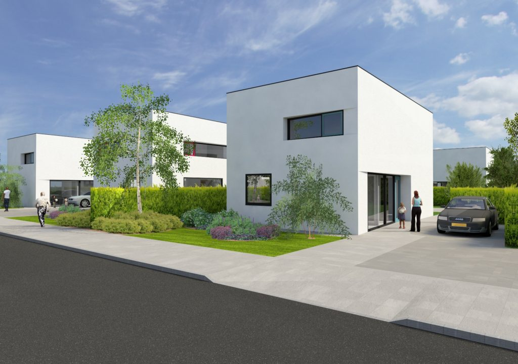 Lancering Dutch Design Homes op DDW 2016!