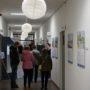 Druk bezochte DDW2016 met lancering Dutch Design Homes
